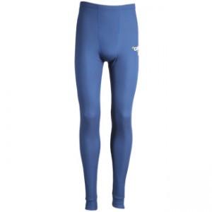 Spodky dlouhé nohavice pánské